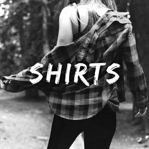 Other - Shirts and Tops